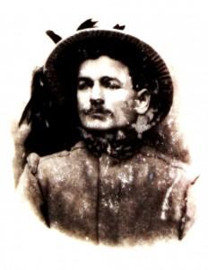 Bazzani Carlo di Angelo