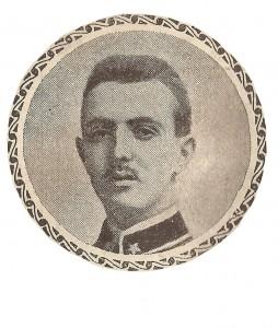 Besozzi Carlo di Lodovico