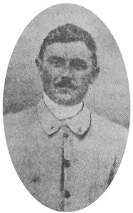 Borasi Angelo