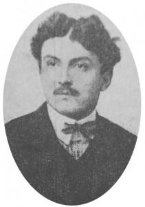 Borioli Attilio