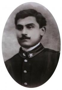 Casalini Giuseppe di Giovanni