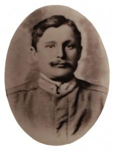 Cattaneo Giuseppe