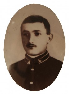 Cedrati Gaetano