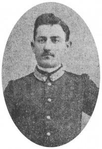 Colli Antonio Giuseppe di Carlo