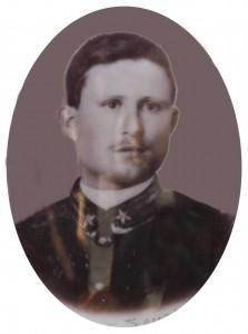 Corsico Piccolini Giuseppe