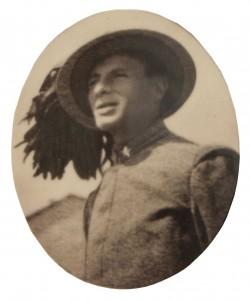 Corti Carlo Quinto