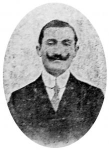 Cotta Ramusino Pietro