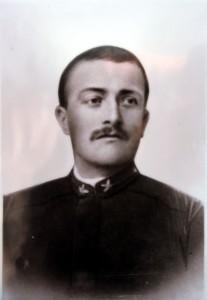 De Agostini Giovanni