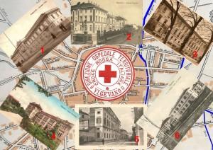 Elenco Ospedali