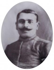 Frattini Giuseppe