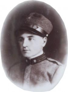 Gerli Stefano