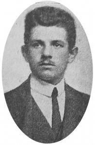 Gherbi Pietro