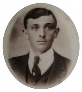 Gilardi Giuseppe