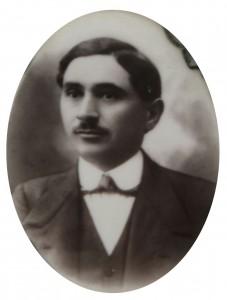 Gusberti Paolo