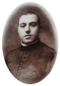 Masera Don Ambrogio