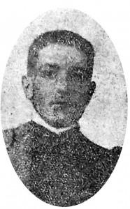 Mirabelli Vincenzo