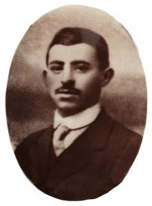 Mittino Luigi