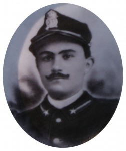 Montani Pietro