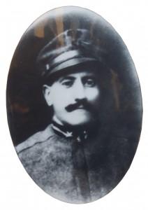 Negri Giuseppe di Carlo