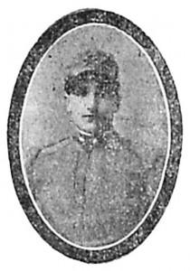 Ottone Luigi