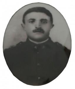 Palladini Giuseppe