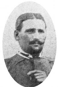 Ranzini Giuseppe