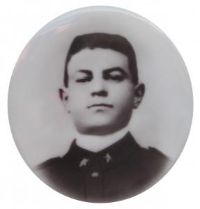 Saino Giuseppe