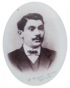 Terrani Giuseppe