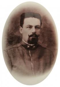 Volpati Giuseppe