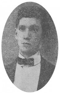 Zanato Egidio