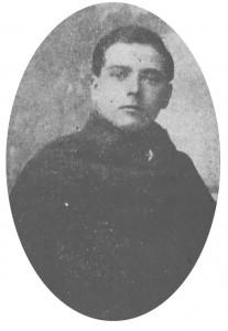 Zanoletti Antonio