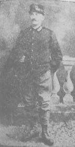 Zolla Carlo