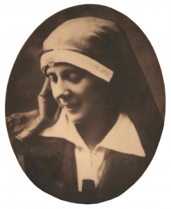 Corti Lucia
