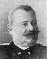 Gen. Alfieri