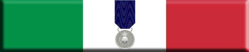medaglia-dargento-al-valore-militare
