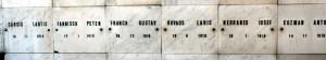 tomba caduti cimitero vigevano 044