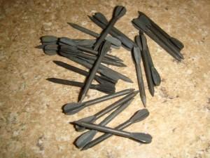 Freccette USA utilizzate in Vietnam
