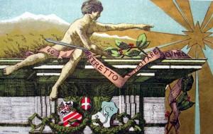 distretto militare di Cuneo