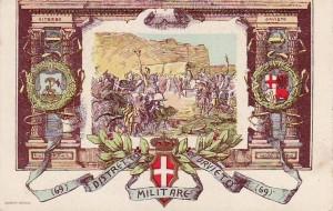 distretto militare di Orvieto