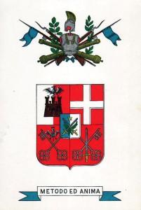 distretto militare di Sondrio
