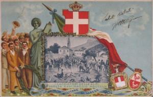 distretto militare di Varese