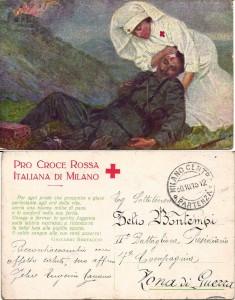 C.R.I. - 1915