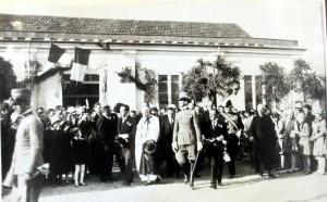 Archivio Biblioteca Mastronardi Vigevano