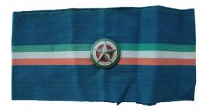 Stabilimento ausiliario Franco Tosi - Legnano