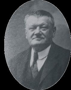 Alfredo Berengario Ubezio