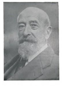 Ambrogio Raffele