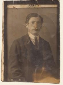 Negri Giuseppe