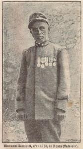 Giovanni Tamiotti