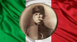 Giulio Giuseppe Lavezzari
