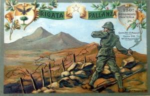 Brigata Pallanza - 1
